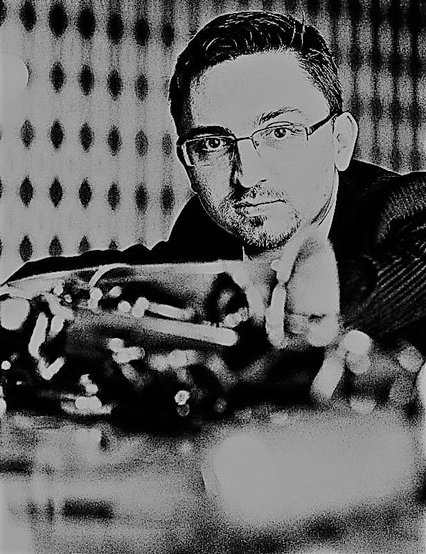 Stefan Koschitzki